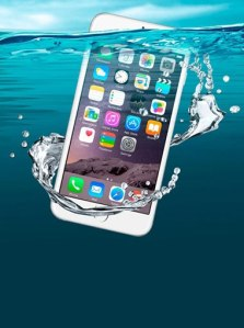 iphone-6-plus-water-damage