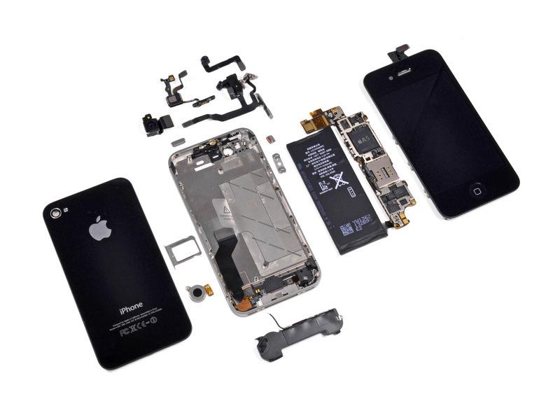 iphone-4s-teardown