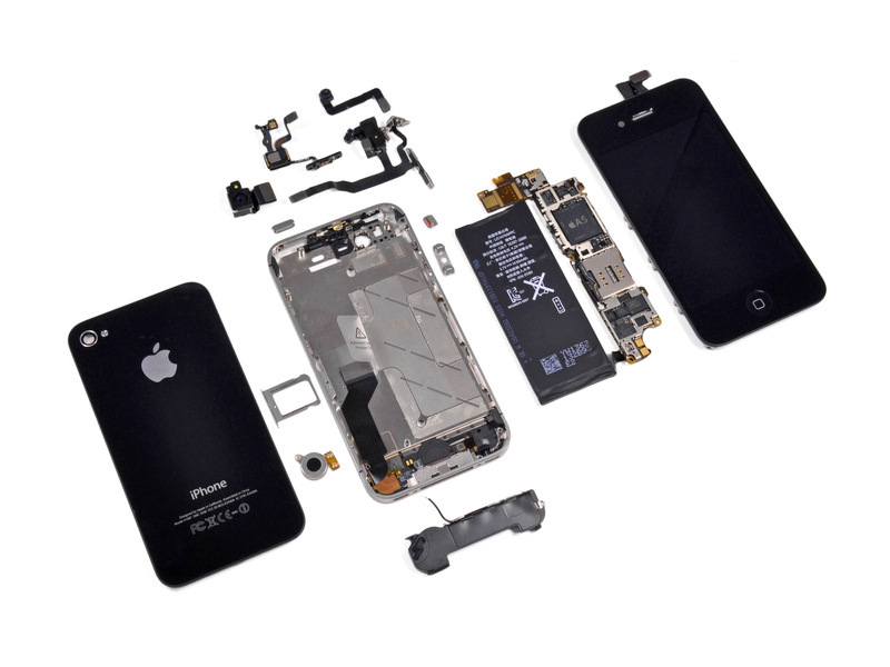 iphone-4s-teardown