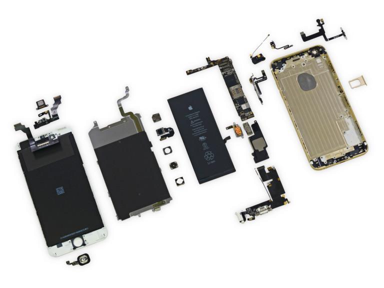 iphone-6-plus-teardown-allen