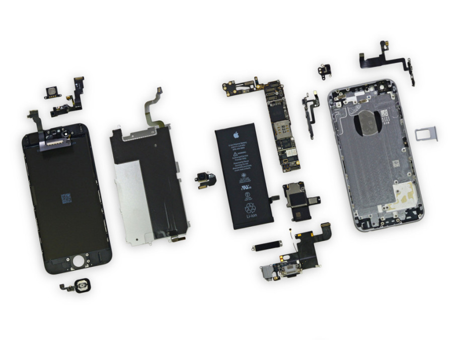 iphone-6-teardown-iphone-repair