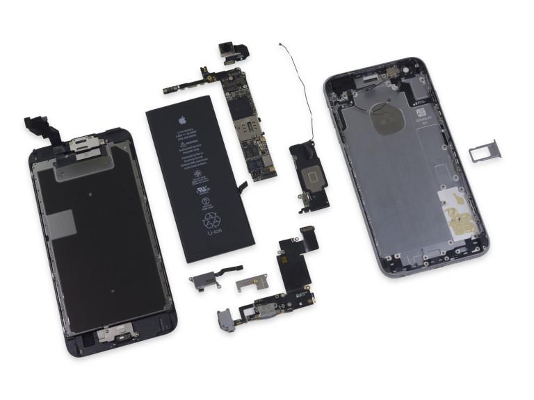 iphone-6s-plus-teardown