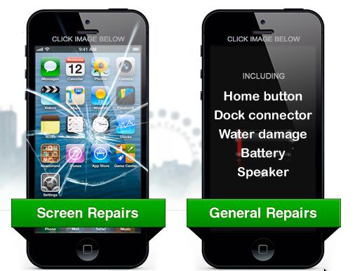 iphone-service-mckinney
